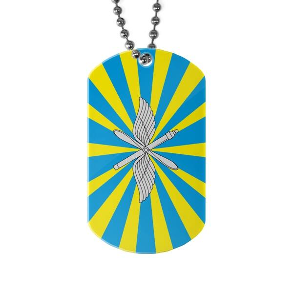 Жетон с символом ВВС