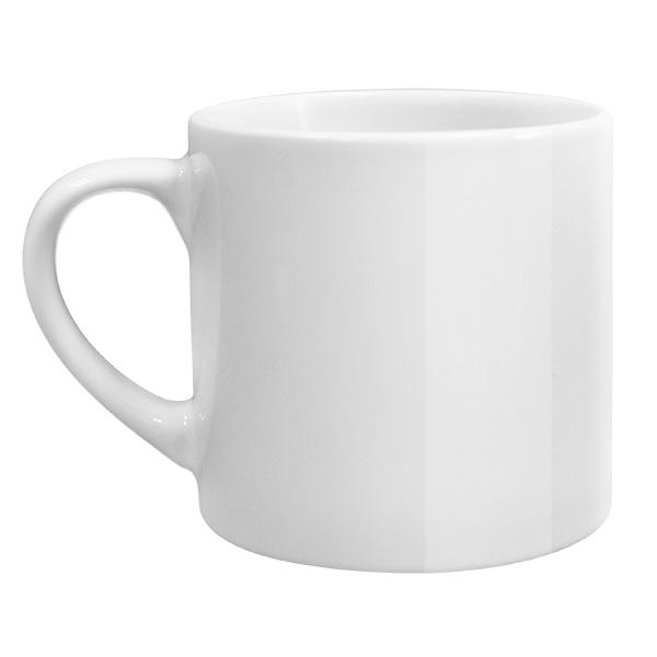 Кофейная чашка Без принта
