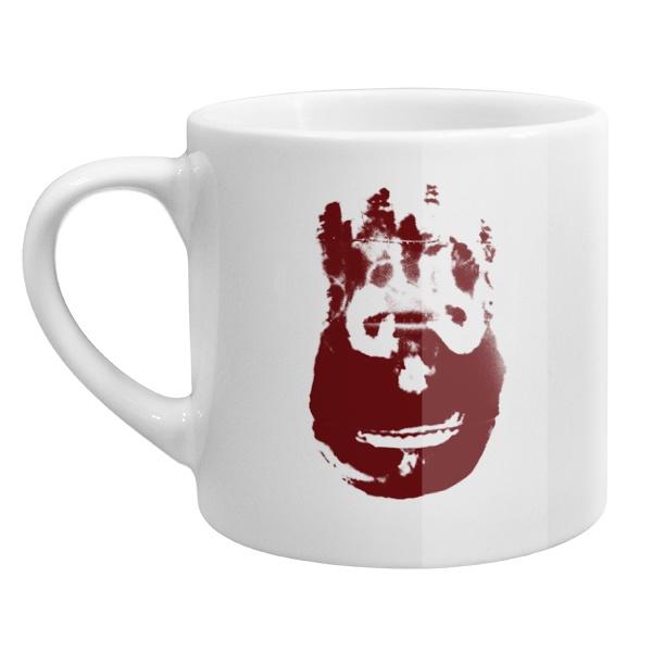 Кофейная чашка Wilson