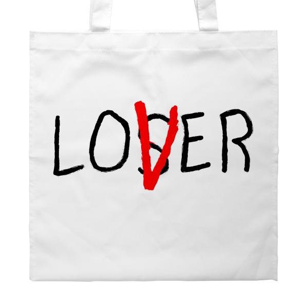 Сумка Loser / Lover