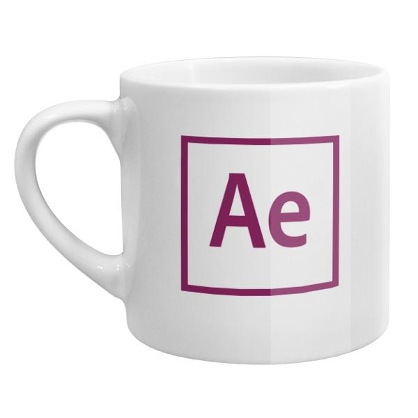 Кофейная чашка Ae