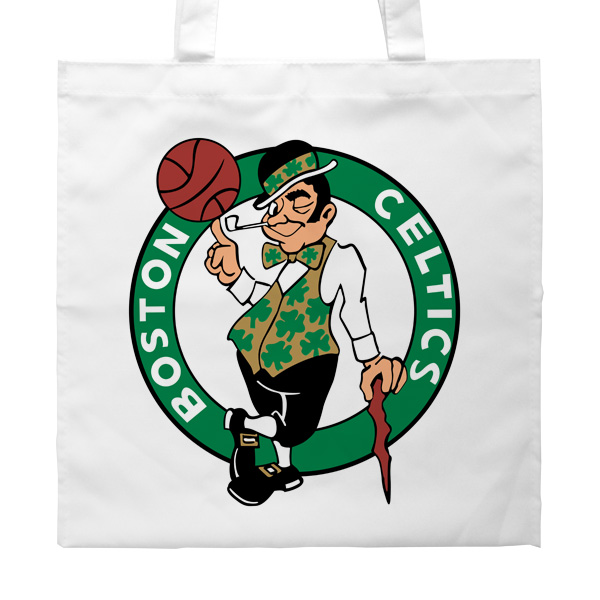 Сумка Boston Celtics