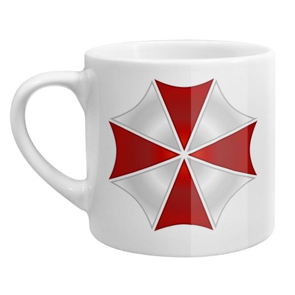 Кофейная чашка Umbrella